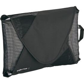 Eagle Creek Pack It Reveal Garment Folder L black